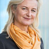 Ann-Christin G. Andersen