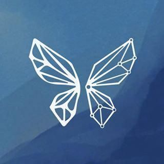 Maya Health logo