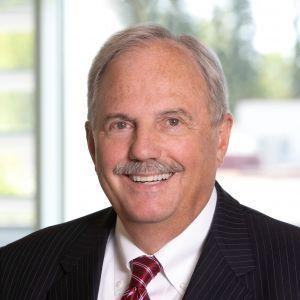 Rod Shipley