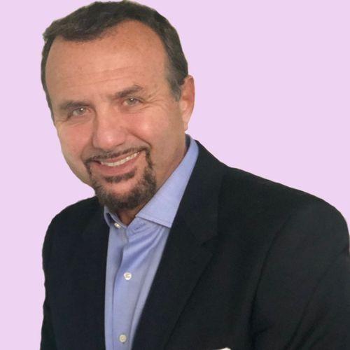 Giovanni Pieraccioni