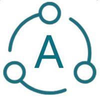 Atropos Health logo