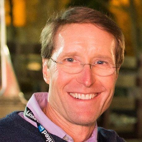 Greg Arnold