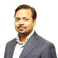 Rahul Dhanuka