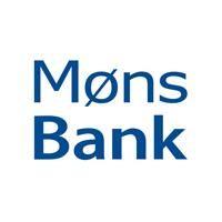 as-mons-bank-company-logo