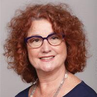 Susan Agonis