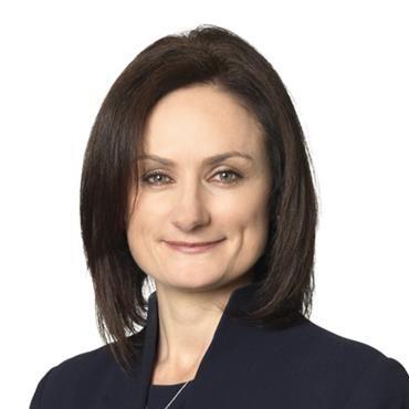 Tiffany Fuller