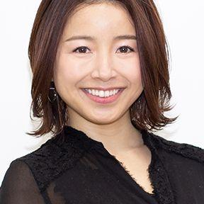 Sachiko Sakamoto