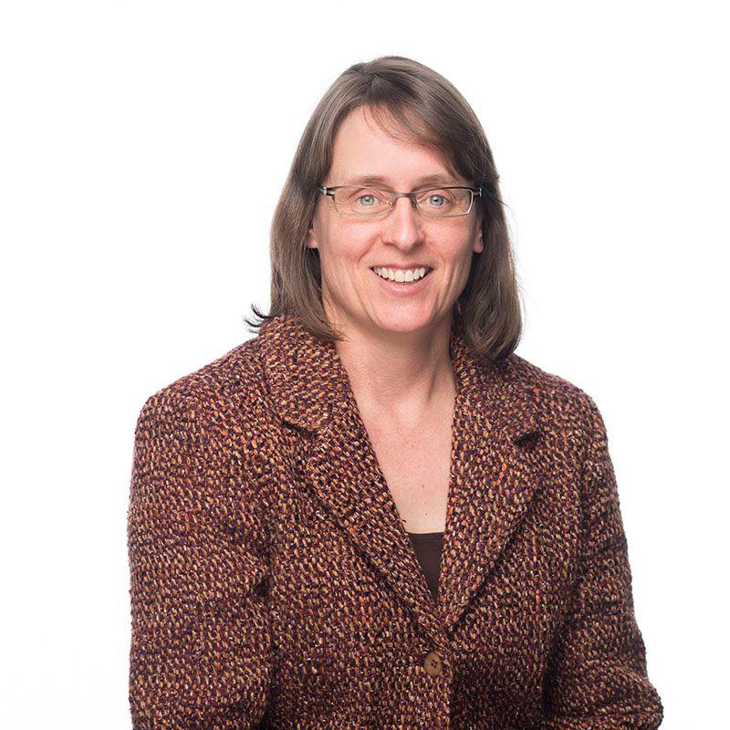 Karen E. Flick