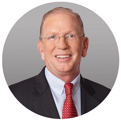 Michael D. Mangan