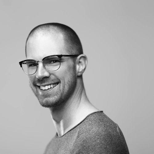 Erik Byrenius
