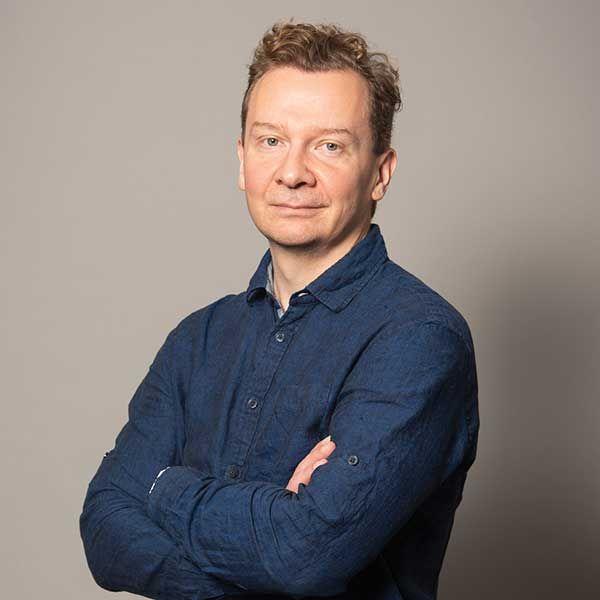 Veli-Pekka Jaakola