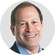 David Obstler