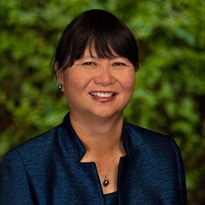 Lisa Loo