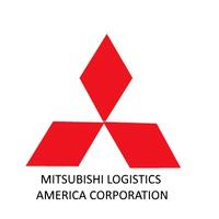 Mitsubishi Logistics Corp logo