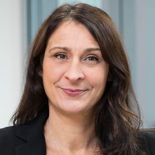 Sophie Lakouis