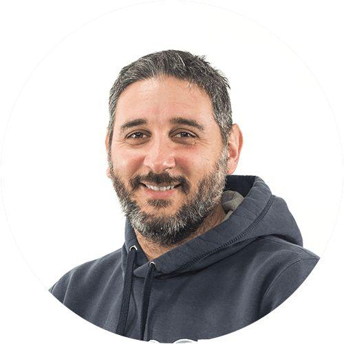Marco Savini