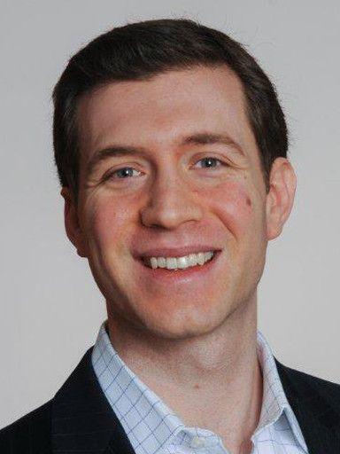 David Snitkof Joins Ocrolus as VP of Analytics, Ocrolus