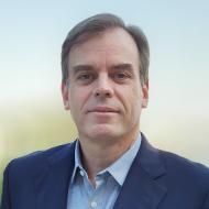 André Barreto Chiarini