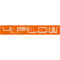 4flow logo