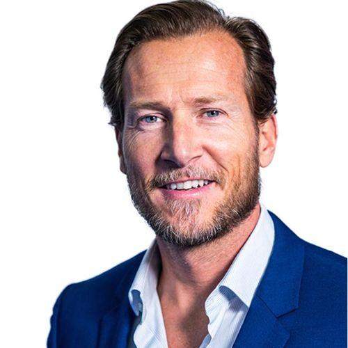 Damien Montessuit