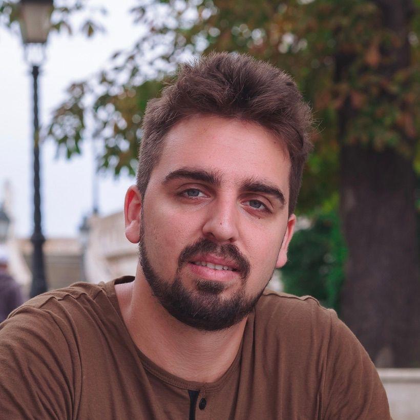 Lishay Sokol