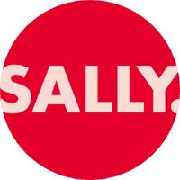Sally Beauty Holdings, Inc. logo