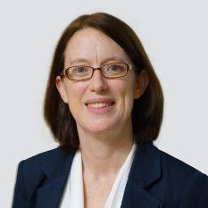 Stacie Weninger
