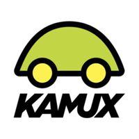 Kamux Oy logo