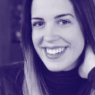 Chabeli Carrazana