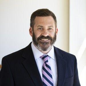 Jeffrey Grossi