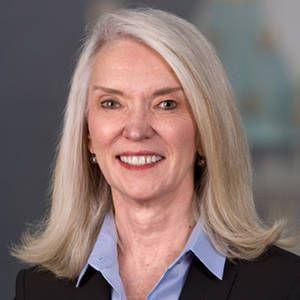 Profile photo of Julie Dunnington, Chief Marketing Officer at Tiedemann Advisors