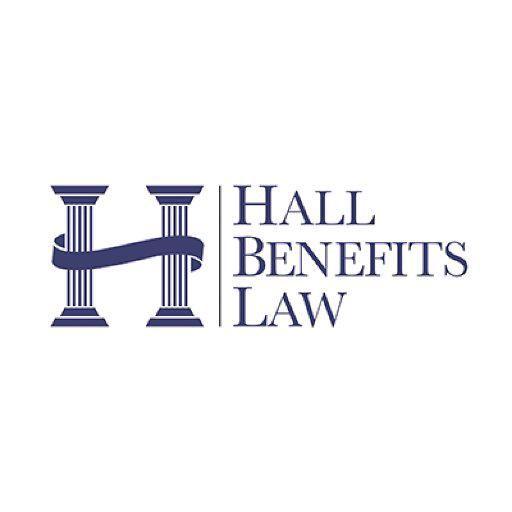Hall Benefits Law