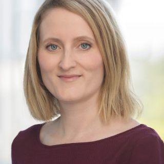 Sarah Missel