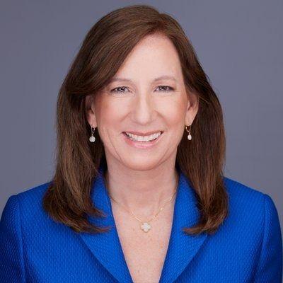 Catherine M. Engelbert