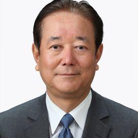 Akira Yamada