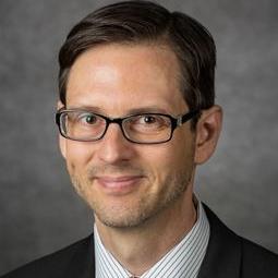 Jeffrey J. Bethke