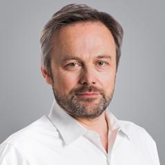Laurent Le Moal