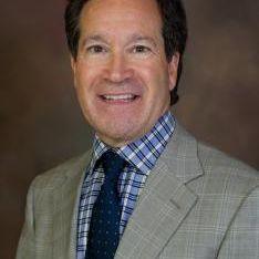 Michael G. Koppel