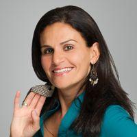 Jacqueline Khayat