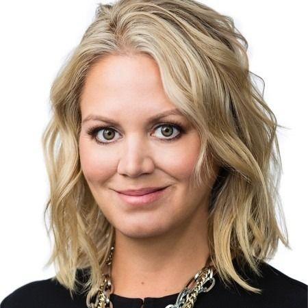 Lea K. Stendahl