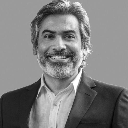 Profile photo of T. Gangadhar, CEO, APAC at Essence