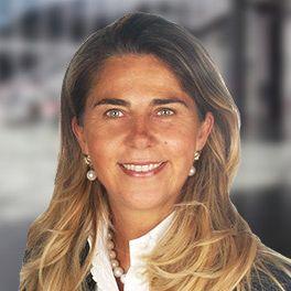 Franca Bertagnin Benetton