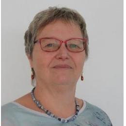 Kerstin Schulzendorf