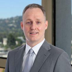 Jason L. Haas