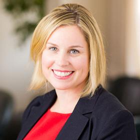 Erin Bushnell