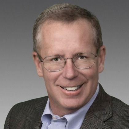 Ronald C. Zumstein