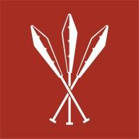 Noo-Kayet Investments logo