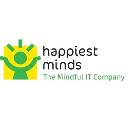 happiest-minds-technologies-company-logo