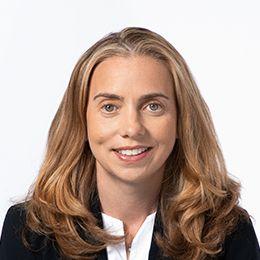 Melanie R. Toomey