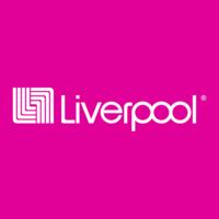 El Puerto de Liverpool logo